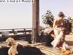 URBAN Cow gals VIntage by PornyPlay