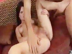 German Mature Couple Multiple Orgasm sex www.hdgermanporn.com