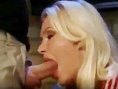 German Whore Vivian Scmitt www.hdgermanporn.com