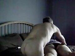 full sex full fun afternoon
