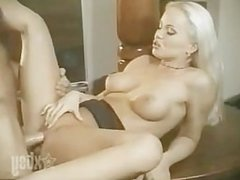 Silvia Saint - The Understudy