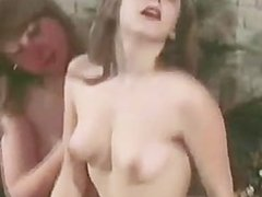 xxx - Tiny Tove Teenage Orgy