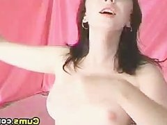 Pink tight pussy flesh www.imporn.net