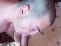 Cross Dressing Gay Sex free gay porn part2