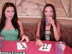 Asian Delight w London Keyes, Suzanne part3