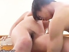 Large Tit Workout And making out With horny part5