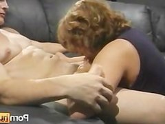 Just Another Porn Movie 02 - Scene 2