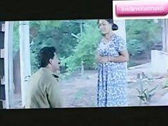 deshi xxx movie