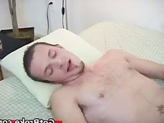 Diesel & Jimmy cock blowing and fucking part2