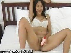Bear vag real asian foxy wank part3