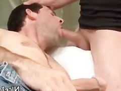 Hardcore jocks fuck and suck gay video part6