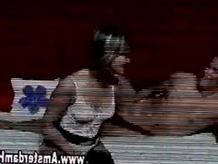 Real euro prostitute blowjob amateur