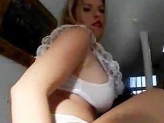 Lex Steele - Daphne Rosen