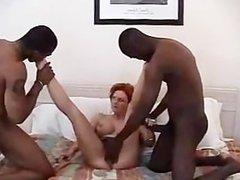 Janet Mason Swinger 2
