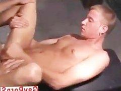 Tickle Me Homo