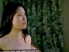 Maye Choo Nude in Movie Honest