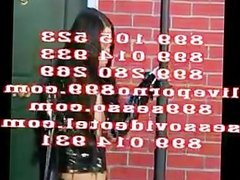 Porno chiamami dal vivo 899 105 523