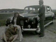 70s hgh society