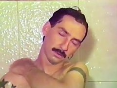The Onanist (a.k.a El Solitario) 1986 - FULL MOVIE - Part 17/17