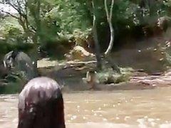 Kate Groombridge Nude Full Video in Virgin Territory