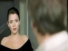 Anna Friel Nude in Movie Me Without You - Part 02