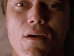 Ashley Judd in Movie Bug - Part 01