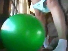 videos sexo 2