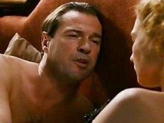 Carice Van Houten Nude in Movie Zwartboek - Part 04