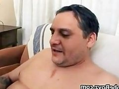 Daddy Takes Twinky Pedro free gay porn part1