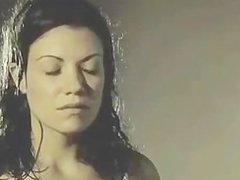 Tiffany Shepis Nude - Part 03