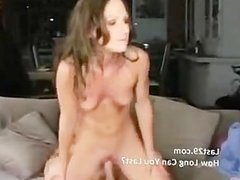 she is so lovely with a dick in her mouth