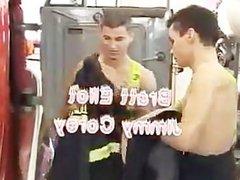 Video 454 Scene1