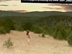 Danielle Deluca in Movie Naked Fear