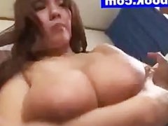 Hitomi tanaka grope boobs