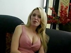 Playboy Amatuer home videos 2