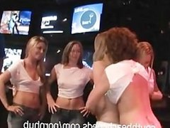 Hot South Florida Girls in a Contest Part 2