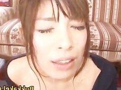 Chloe Fujisaki Naughty part5
