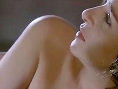 Valeria Golino in II Sole Nero - Part 02