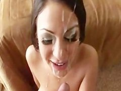 the best cumshot compilation of its time part 1