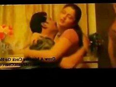 Indian Sex Compilation Hot Scenes