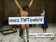 fucking pussy webcam striptease boobs tits nude hardcore free gir