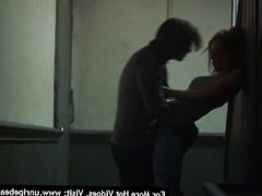 Diane Lane in Movie Unfaithful - Part 01