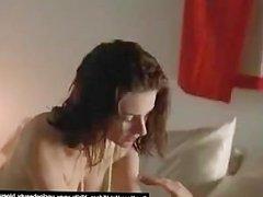 Madchen Amick in Movie Dream Lover