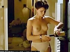 Kate Beckinsale in Movie Uncovered
