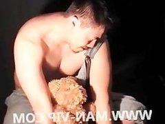 Asian Boys Sex JAPAN gay