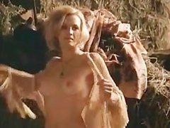 Angie Dickinson in Big Bad Mama