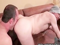 Hardcore gay bareback fucking and cock part4