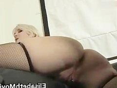 Hot latin babe gets her pussy licked part1