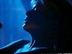 Deborah Kara Unger in Highlander - Part 02