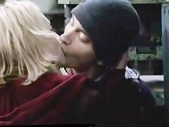 Brittany Murphy in 8 Mile